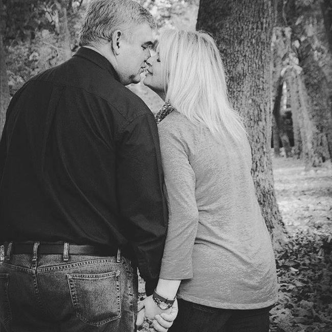 KandidPhotosByVL Couplephotography
