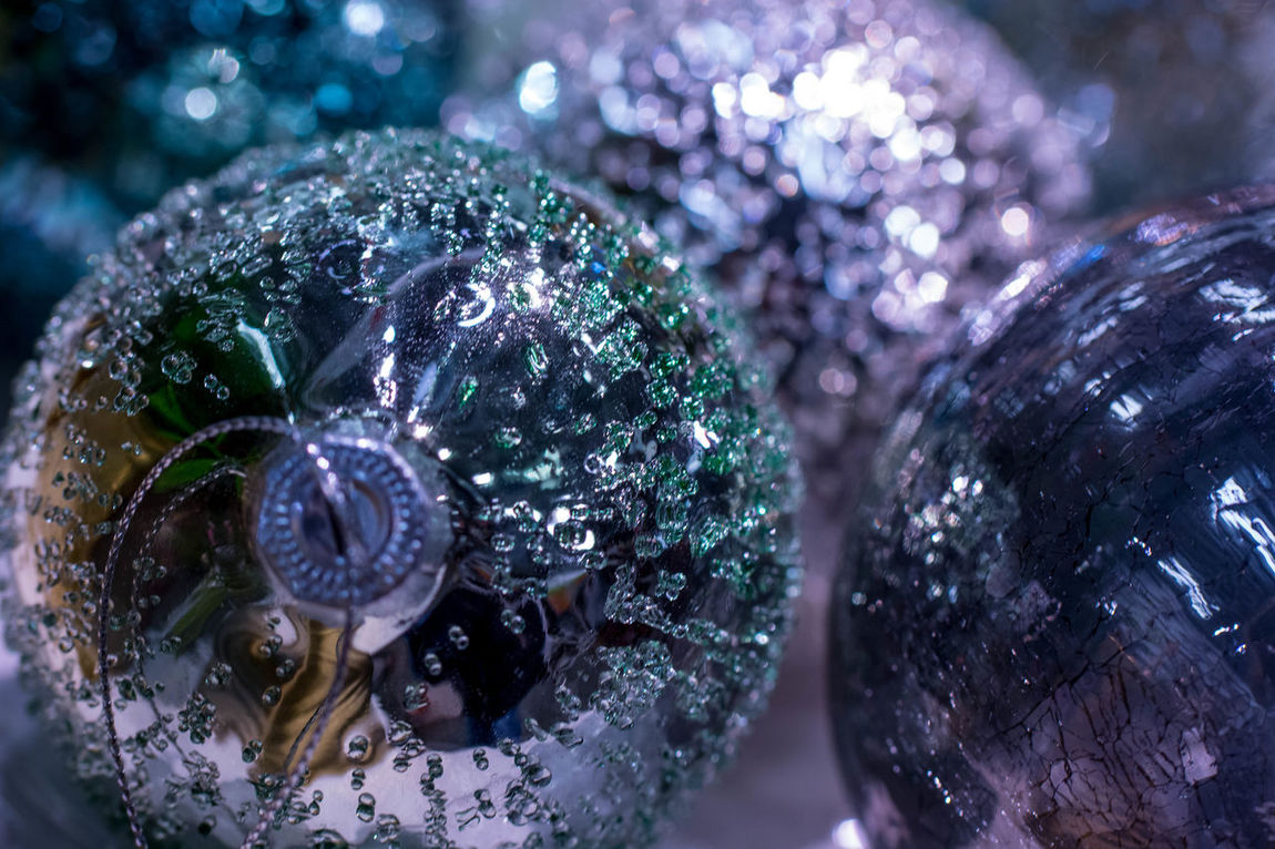 Celebration Christmas Christmas Decoration Close-up Day Indoors  No People шары