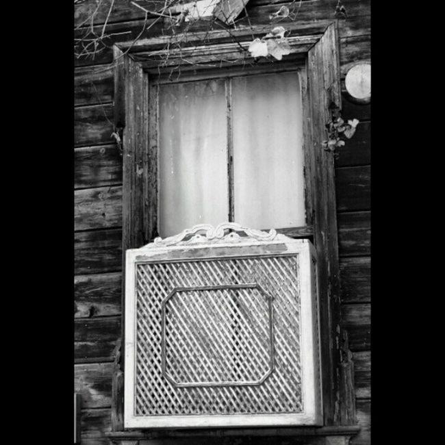 Pencere Window Balat Istanbul fatih istanbuldayasam eskiistanbul