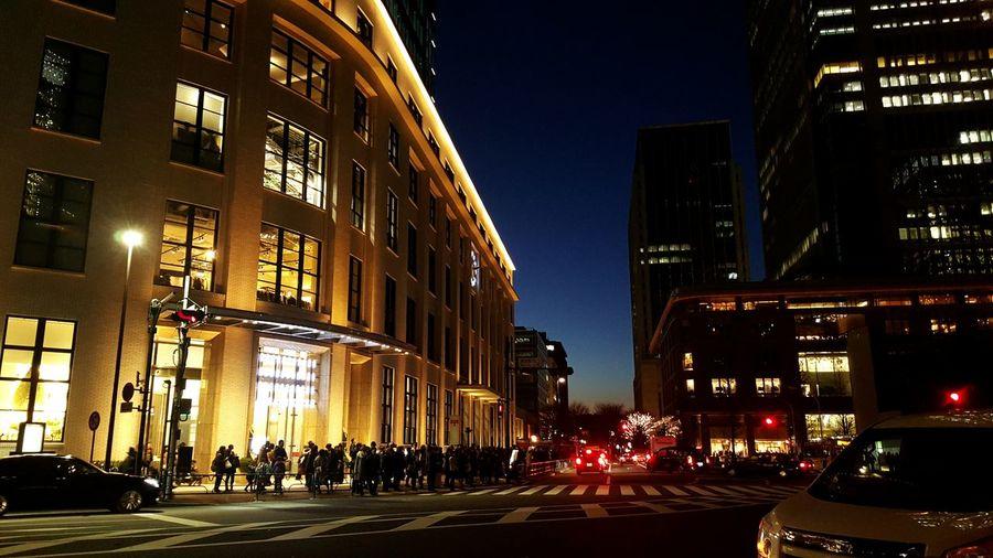 Japan Photography Tokyo Street Photography Tokyo Night Tokyo,Japan Tokyo Station Night Photography Street Light