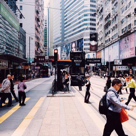 HongKong Hongkongcity Discover Your City Melancholic Landscapes Hello World Popular Photos City View  Getting Inspired Cityscapes Urbanexploration