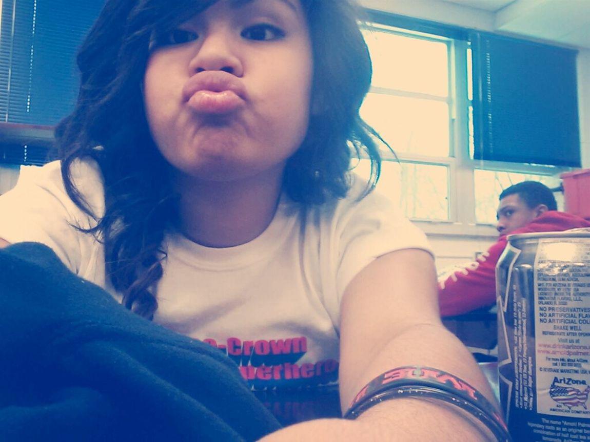 School :P
