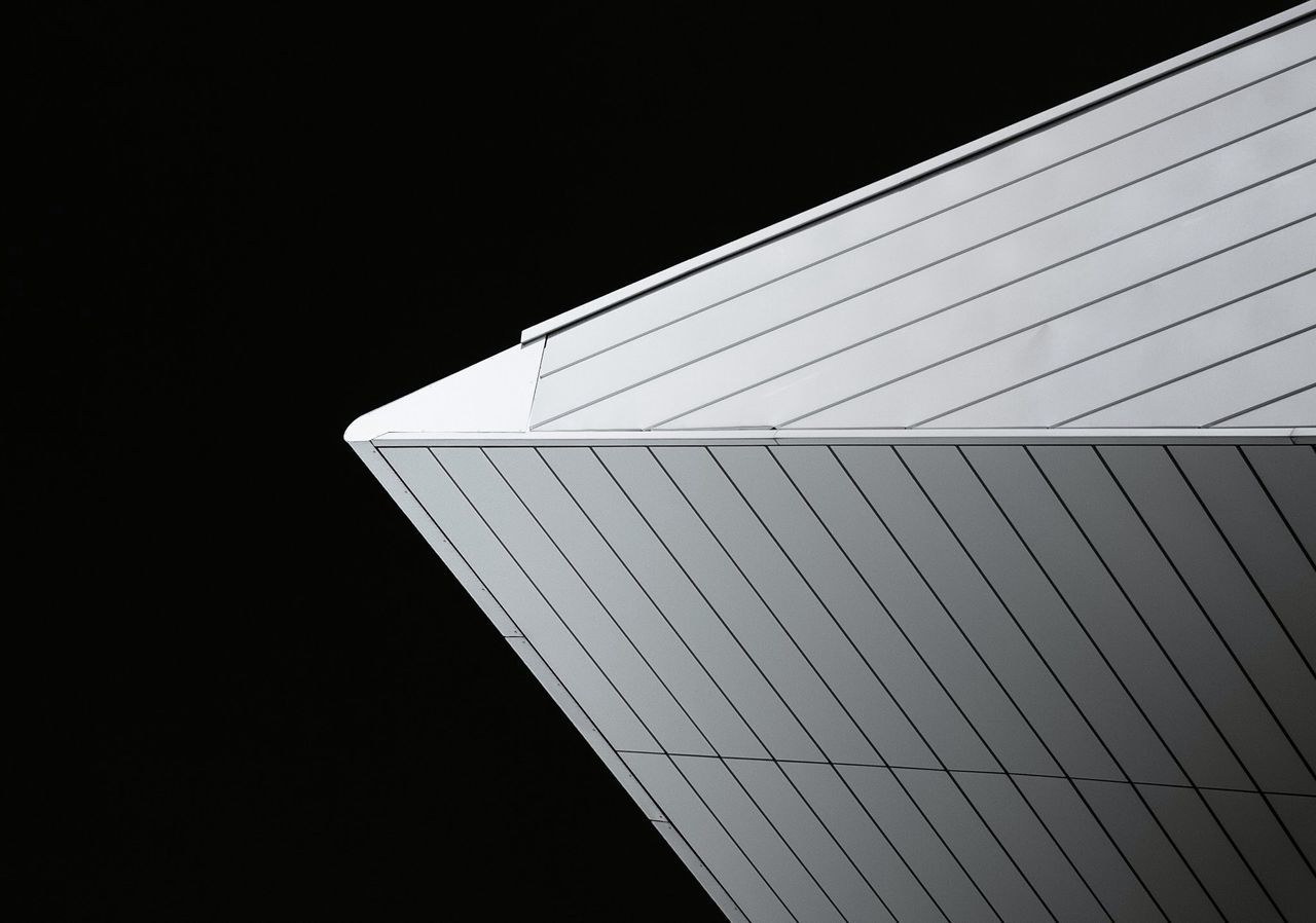 shootermag blackandwhite monochrome TheMinimals (less edit juxt photography) minimalism minimalobsession Smart Simplicity