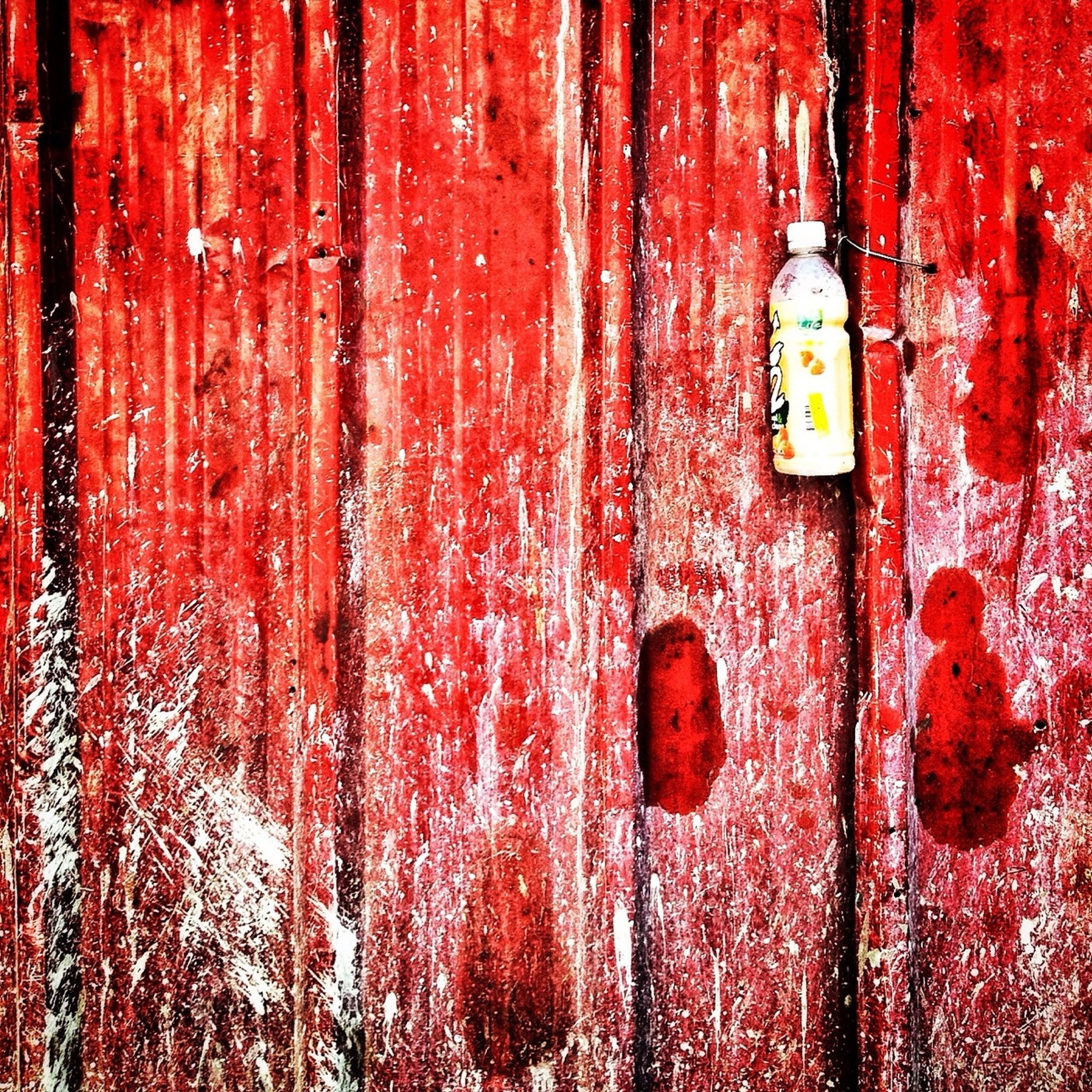 red, door, wood - material, full frame, built structure, weathered, close-up, old, protection, wall - building feature, backgrounds, textured, architecture, rusty, safety, metal, wooden, security, building exterior, closed