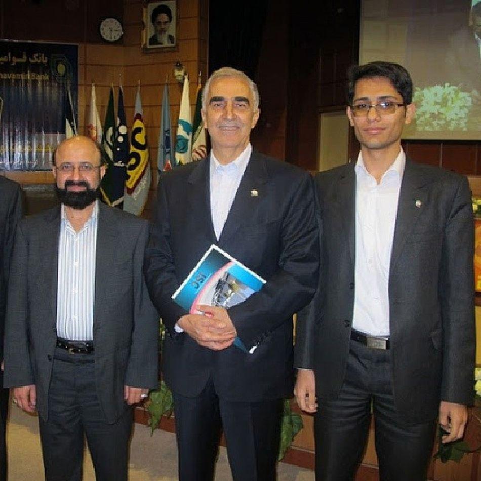 ECDC 2012 - Shīrāz . نوید_کمالی Navidkamali Nkamali_ir