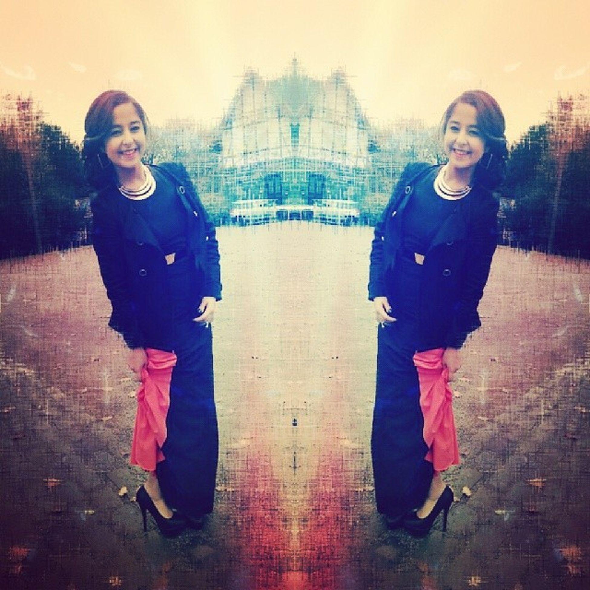 Ablas NİSAN Schwesters Verlobung cute love dress highheels high heels Slim Shady live liveeminem ♥