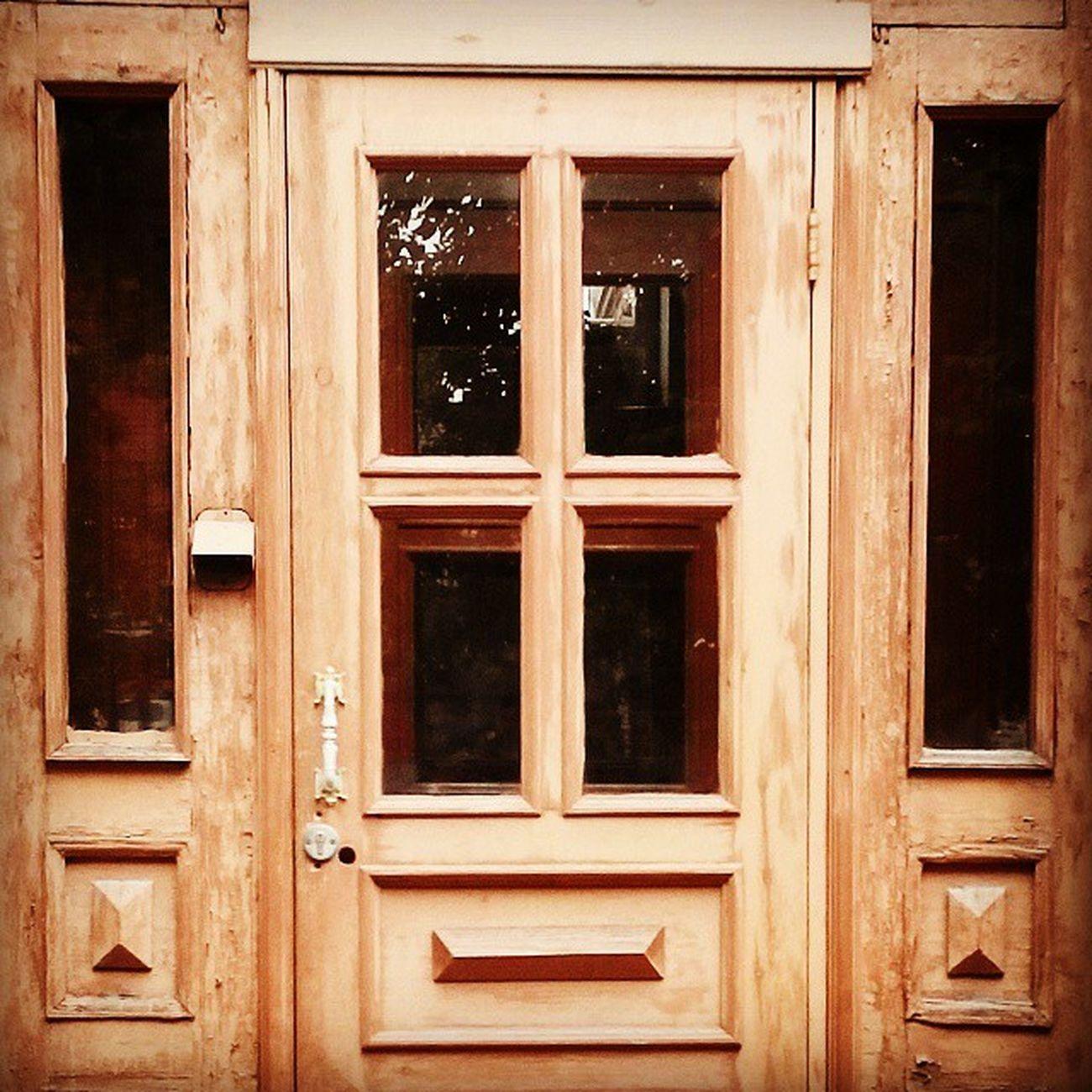 омск выставкаомск осень двери Doors Autumn Omsk