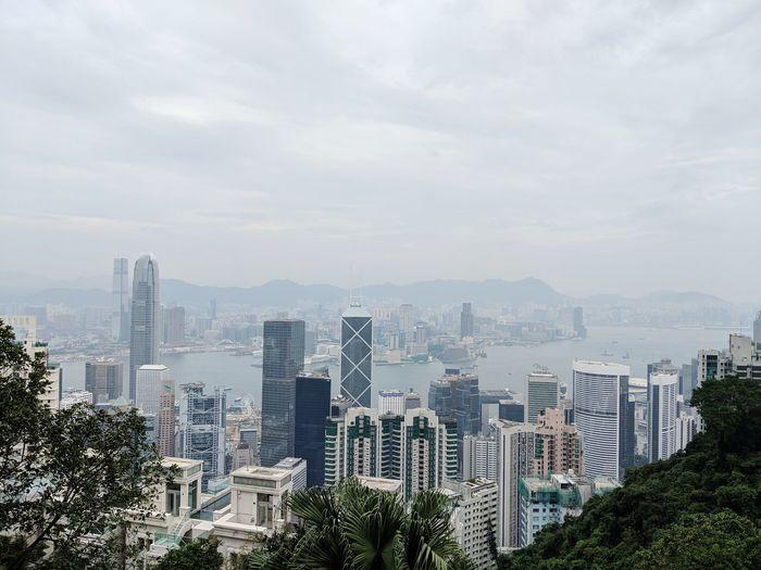EyeEmNewHere Travel Destinations Outdoors EyeEm World Club Photo 🌎📷 Worldwide_shot City Nature Cityscape EyeEm HongKong EyeEm Hong Kong Travel Photography