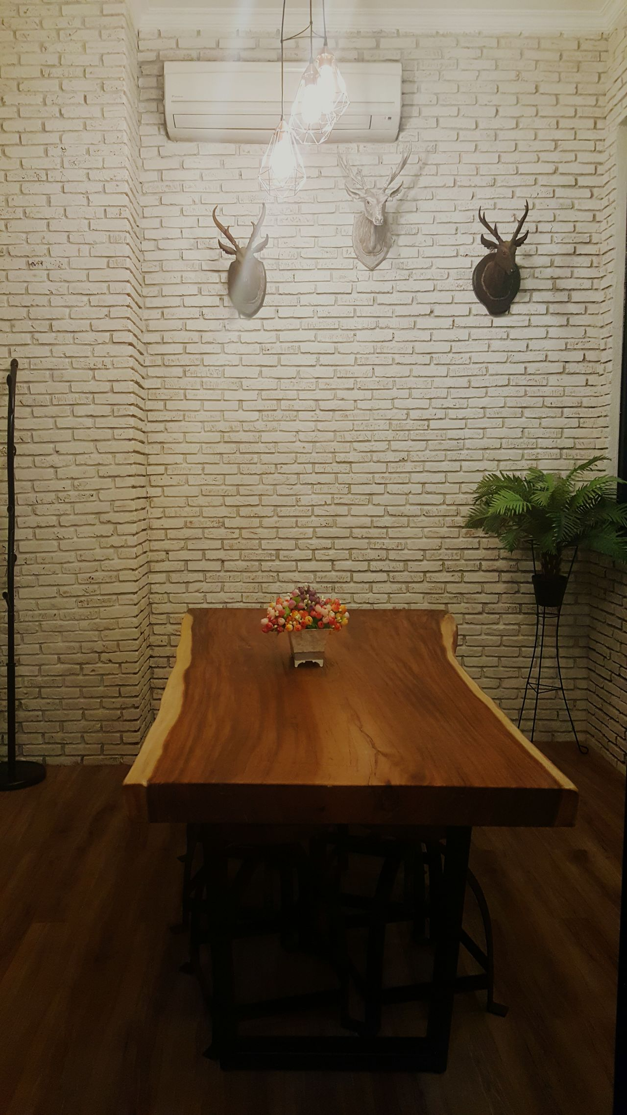 Dining Room Diningroom Diningtable Wooden Texture Wooden Table Wooden Floor Interior Design Interior Decoration Ambience Photography