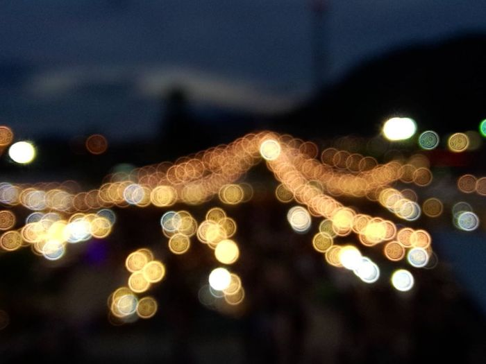 Lighting Equipment Backgrounds City Night First Eyeem Photo