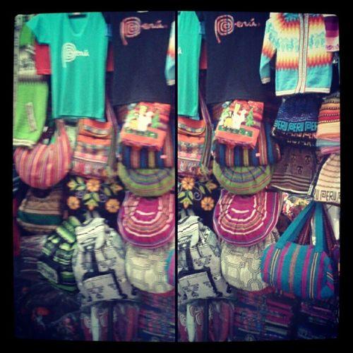 Compras muy peruanas Shopping Peru Girls Lima Tota igersperu instadaily instagramperu pretty lol