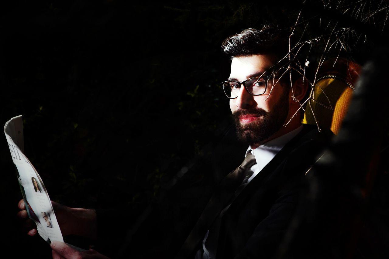 Beautiful stock photos of germany, Beard, Berlin, Black Color, Businessman
