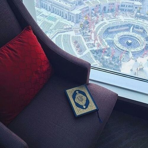 مكة المكرمة jumuah_mubaraka islam Christian musulmans ☝💜💞😘