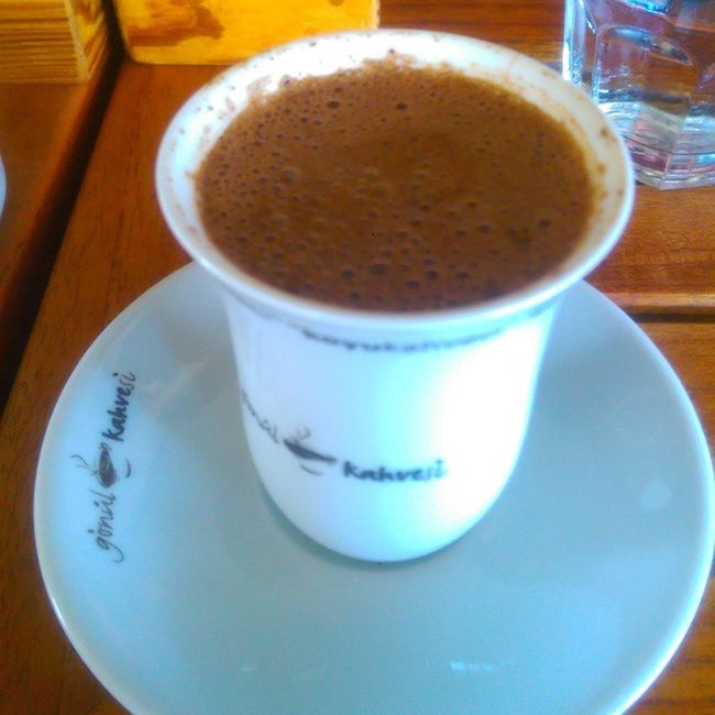 Melengic kahvesi Kahve Coffee Maltepe Türkkahvesi istanbul sureyyaplaji gonulkahvesi