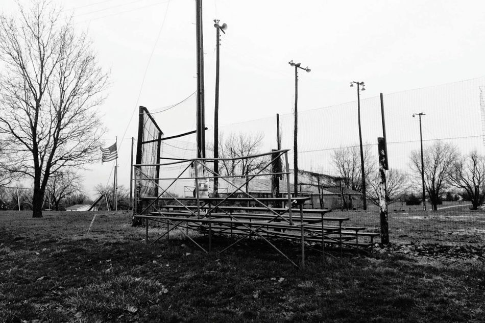Abandoned Abandoned Places Baseball Field Baseball Mcfall Missouri Old Glory Flag All American American Dream Small Town Northwest Missouri Nwmo Small Town America Black And White Black & White Blackandwhite Standing Still Time Stands Still Black And White Photography Best Game Ever Where Dreams Are Made Of Dreams Start Here Blackandwhite Photography Black And White Portrait