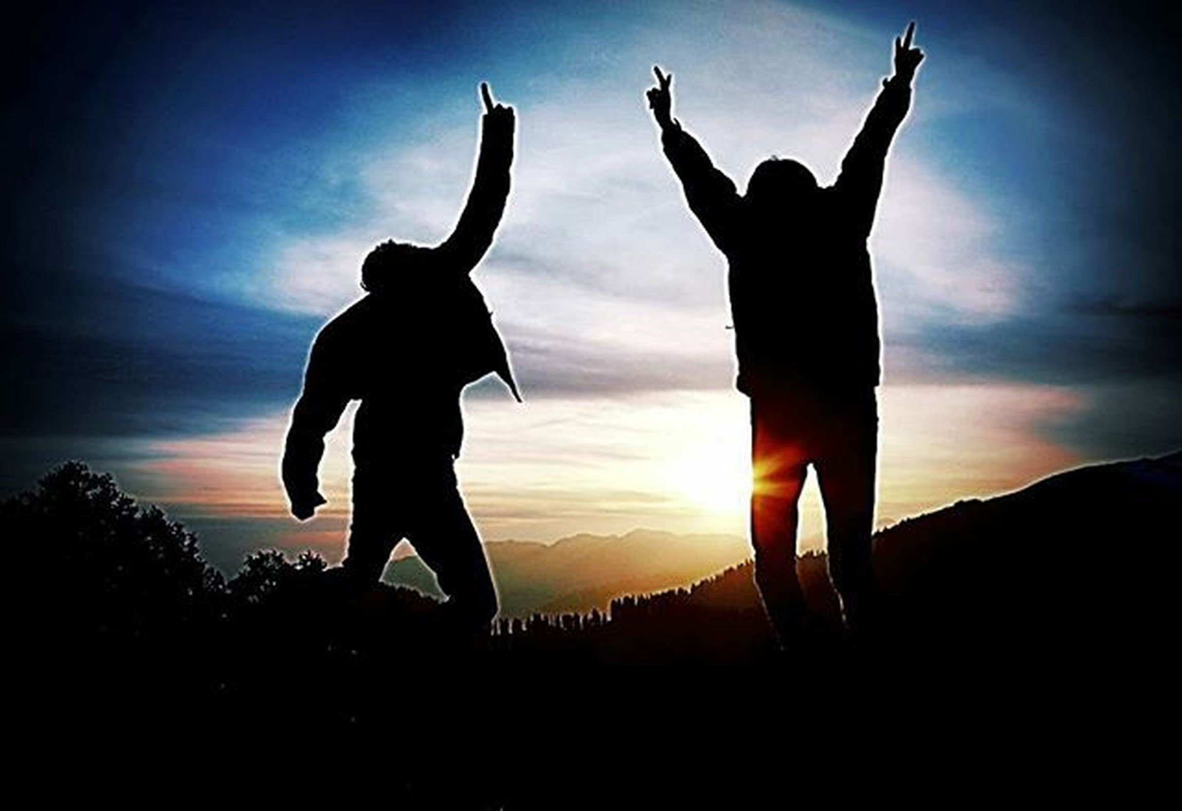 Brothers Athighplaces Stayhigh Staypositive ★ Livelife Freedomlovers Naturelovers NewYearClick Mountainslove Enjoylife Happy Injoy Peace !! ✌