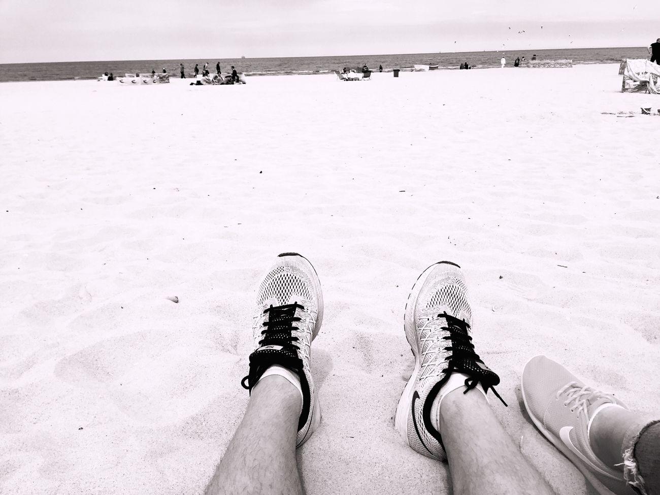 Chillin' Sea Feelsogood First Eyeem Photo