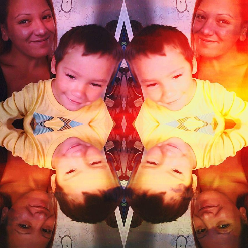 ❤Bliss❤ So In Love <3 My Son ❤ My Love❤ My World ❤ My Everything ❤ Blending EffectBlending Obssession Blendingphotos Blending Images I Love My Son ❤ MamasBoy♡ Mamas Boy Mamas Boy ❤ Mamasboy My Babies ❤  My Baby❤ My Babyboy❤ EyeEm Best Shots Femalephotographerofthemonth Femalephotographer