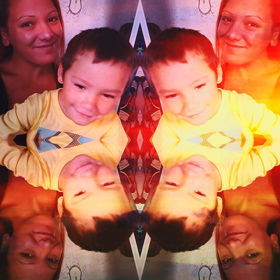 ❤Bliss❤ So In Love <3 My Son ❤ My Love❤ My World ❤ My Everything ❤ Blending EffectBlending Obssession Blendingphotos Blending Images I Love My Son ❤ MamasBoy♡ Mamas Boy Mamas Boy ❤ Mamasboy My Babies ❤  My Baby❤ My Babyboy❤ EyeEm Best Shots Femalephotographerofthemonth Femalephotographer