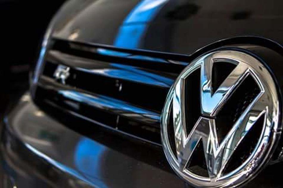 Lowlife Vwforlife Vwporn VW Mk7 Vwgolf Vwgolfmk7