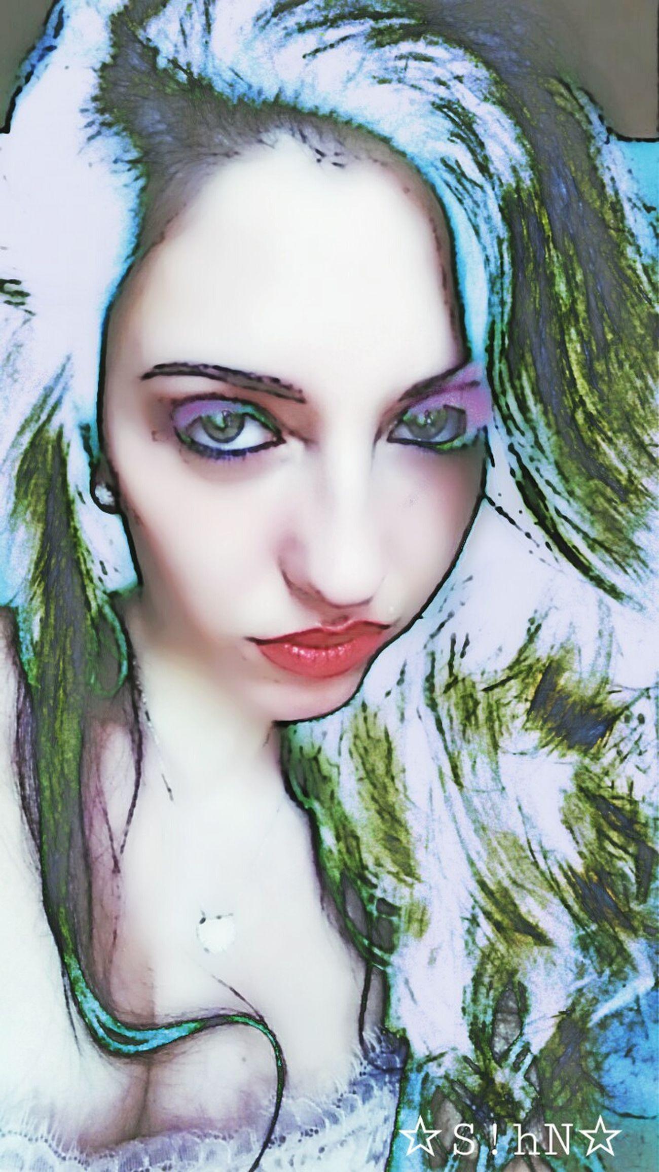 Freetoedit Artisticselfie Drawstepbystep Drawings Art, Drawing, Creativity Texture My Photography