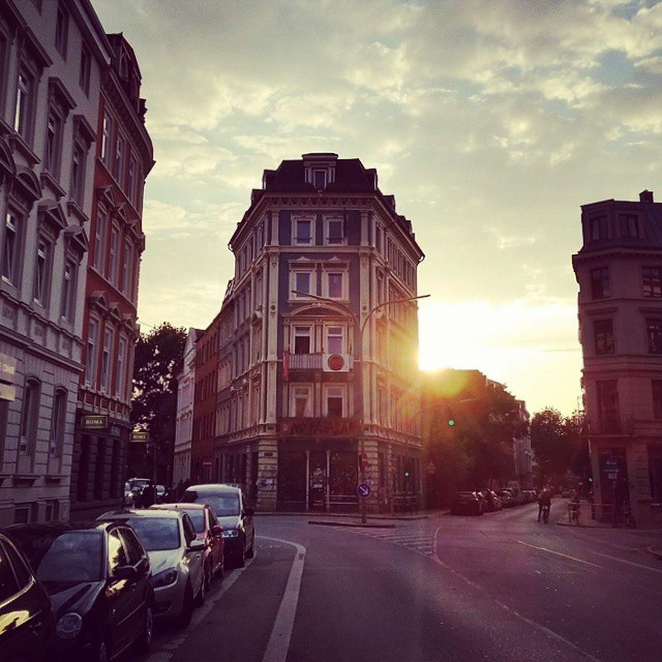 Hamburg2014