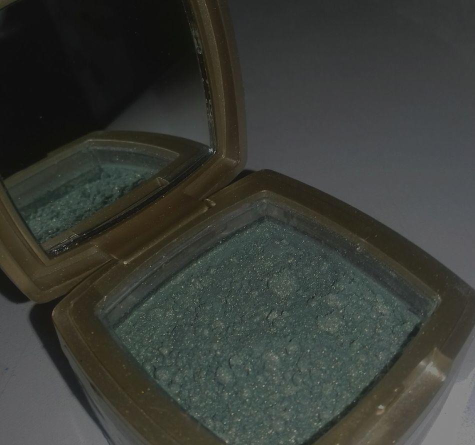 зеркало теги тени для глаз тамблер сладко селфи инста тело девочка дома Person штора