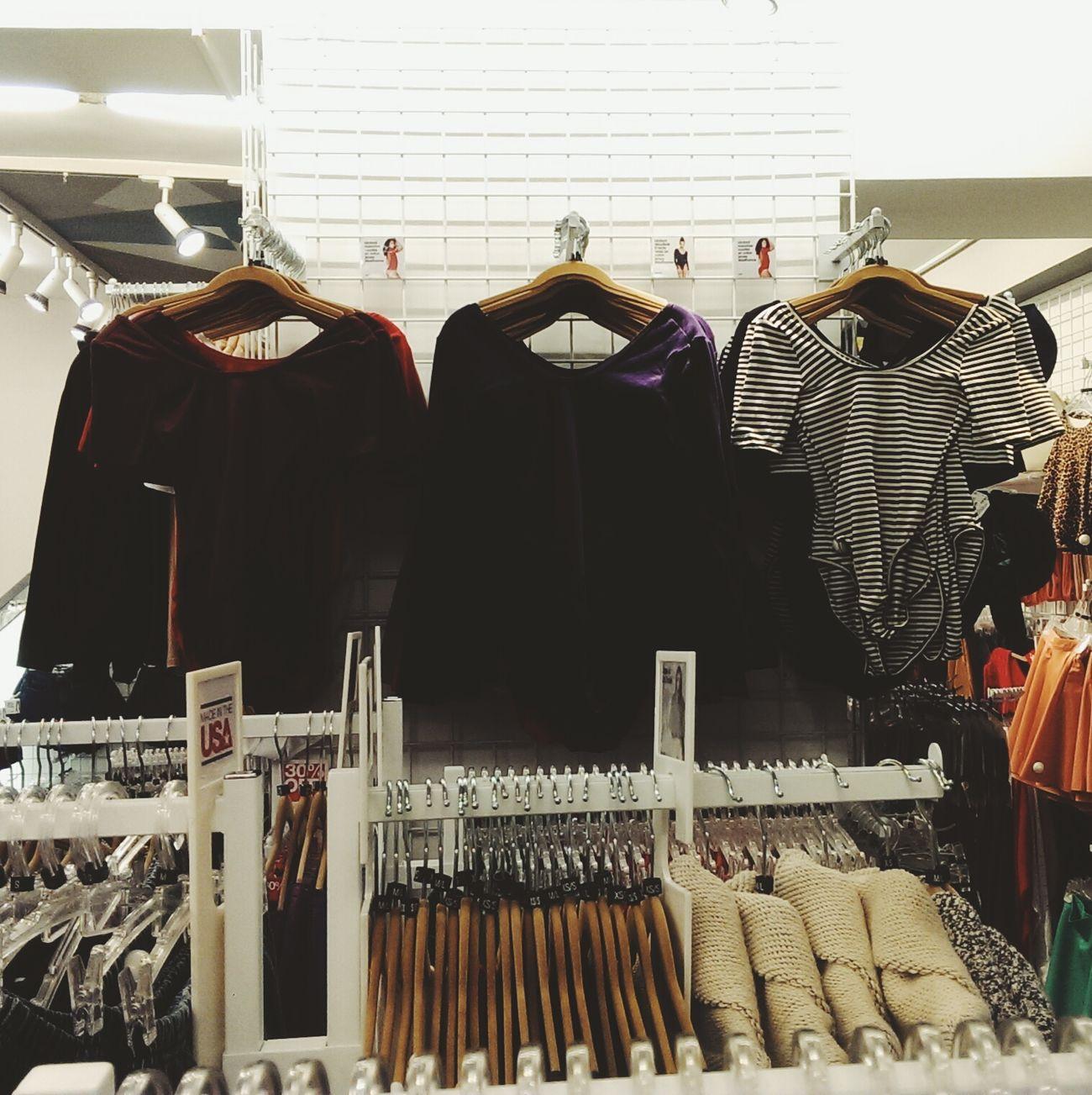 American apparel store in Paris Fashiondiaries Instafashion Hello World Followme