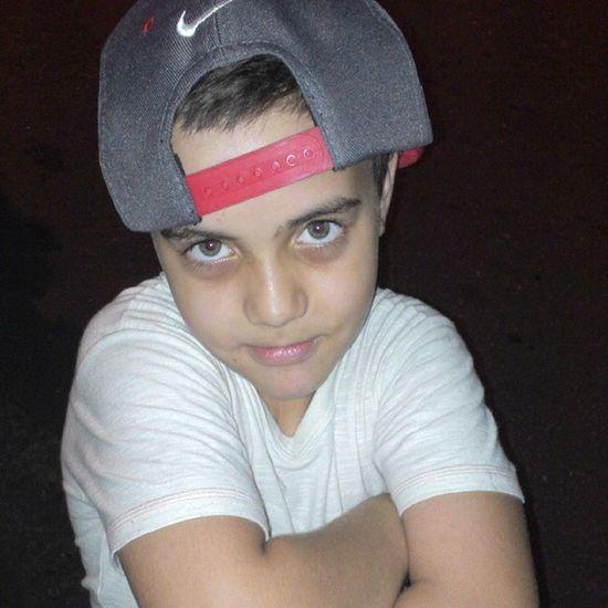 Gente como esse menino è lindo.. hehe Brother Mylife Amomuito Vitor
