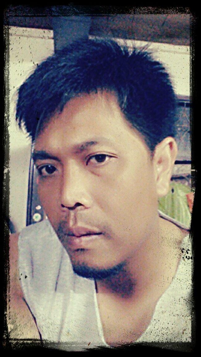 ^^... First Eyeem Photo