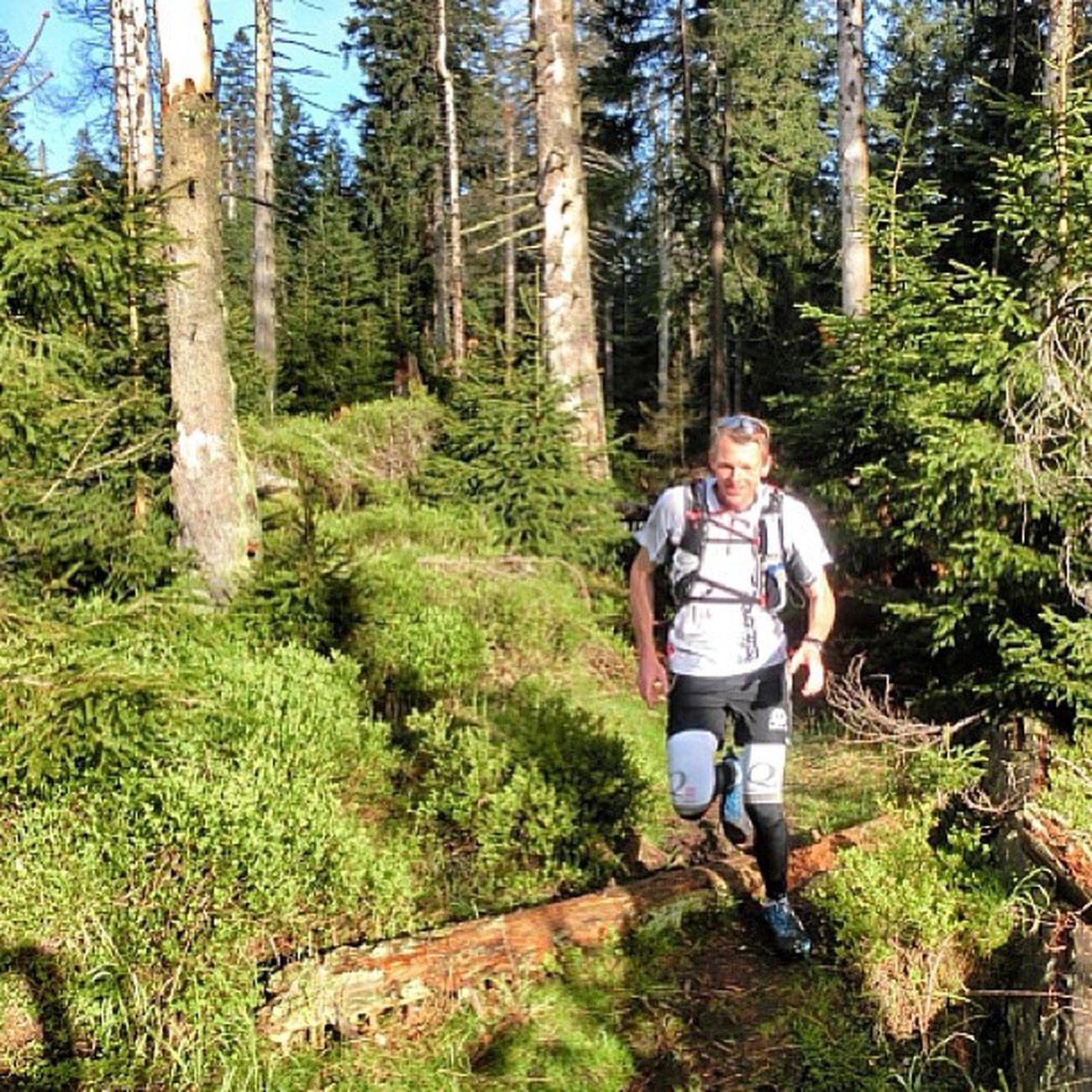 3. PfingstBrockenlauf Sklblog Pfingsten Brocken Trail Trailrunning Ilsenburg Sziols Xkross Teamraidlight Onrunning Sklonrunning