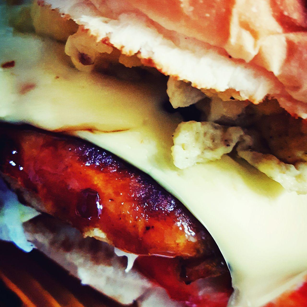 Susu burger Learn To Feed Myself My Point Of View Eyeem Food Lover Burgers Home Made Cheesy Fresh On Eyeem  The Week Of Eyeem Dinner Yummy In My Tummy Yum Yum Foods Meat Chops My Recipe My Cooking Diaries Cheese Burger Lover