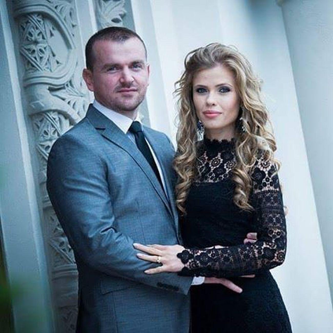 Us Husband Wife Family Wedding Ceremony Godfather Love Friends Instamood Fashion Instacool Live Life Instafashion Sun Curly Hair Long Lips Lucury Lux