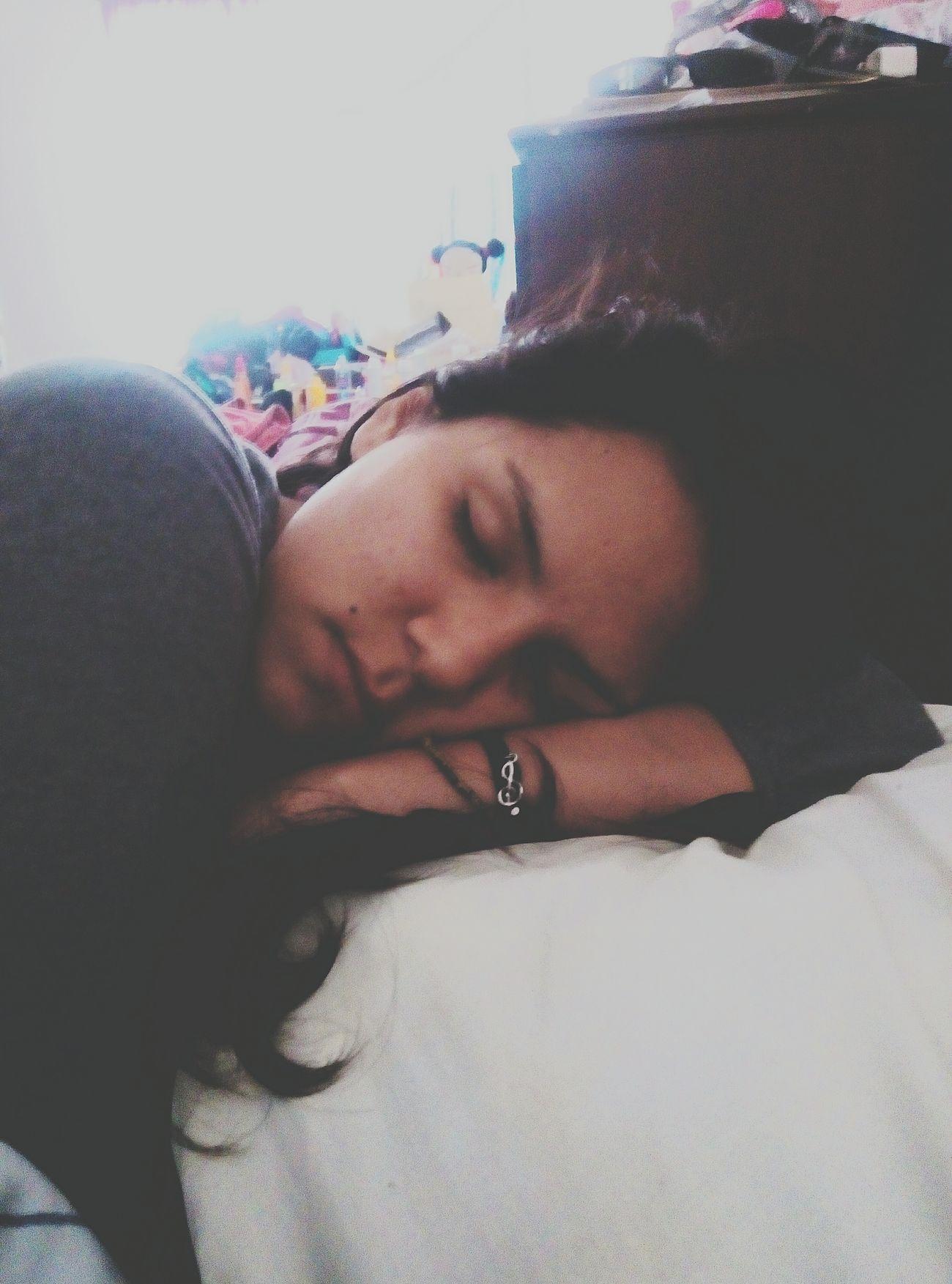 Sleeping Beauty Relaxing OpenEdit Freestylephotography Fanatico De La Fotografia :3 Enjoying Life - ILoveYou.♡ Ilikeit Beatiful Beautiful Break Home Is Where The Art Is