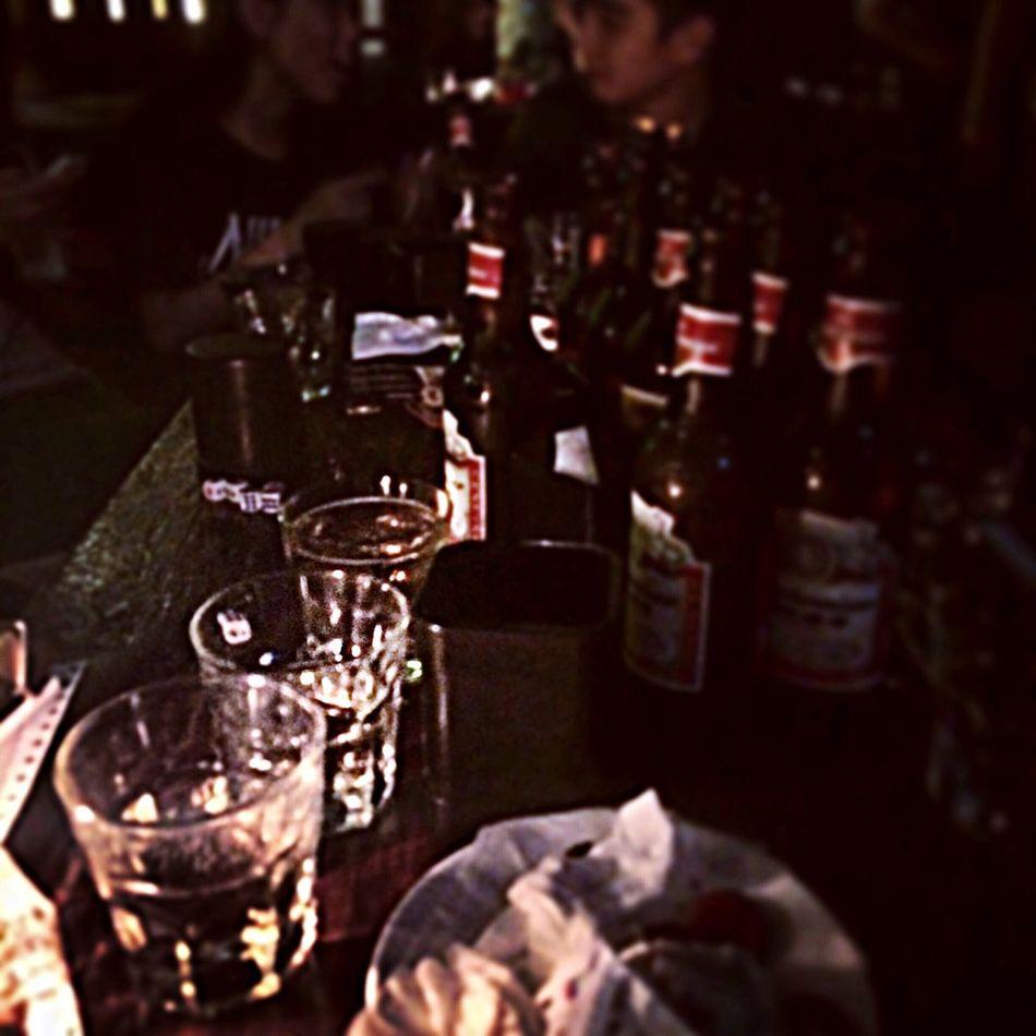Or Drink it Shenzhen Guangzhou Demon 魔王