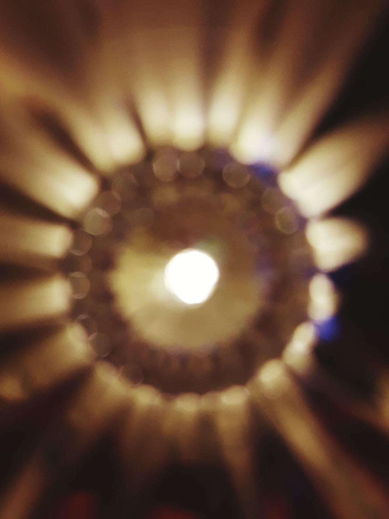 Kristal Kristals Kristalle Cam ışık ışıklar ışıkyansıması ısıkhüzmesi ışıkizi Bokeh