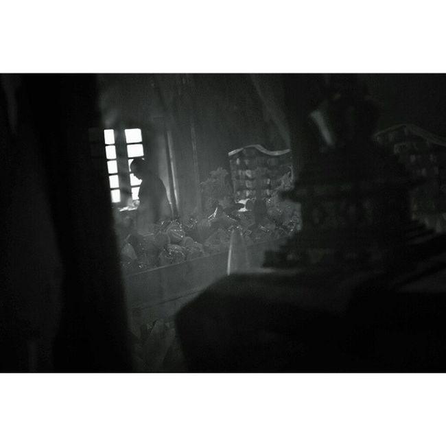 Monk  minds offerings in a Puja at HAA Bhutan | Fujifilm x100 haavalley bw blackandwhite bnw monochrome documentary travel