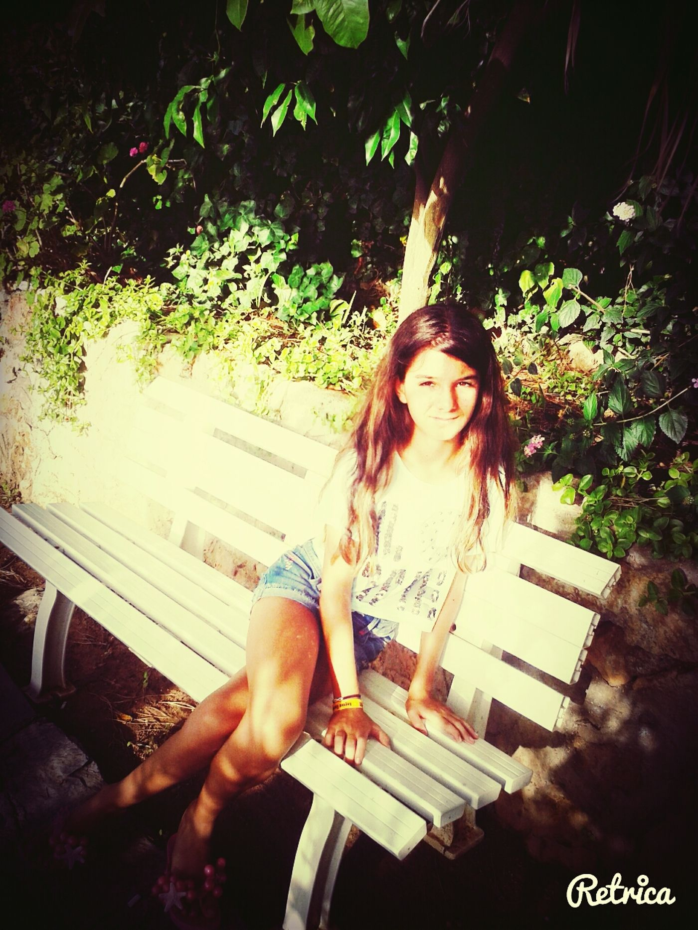 Bodrum Holiday♡ Smiling Forever