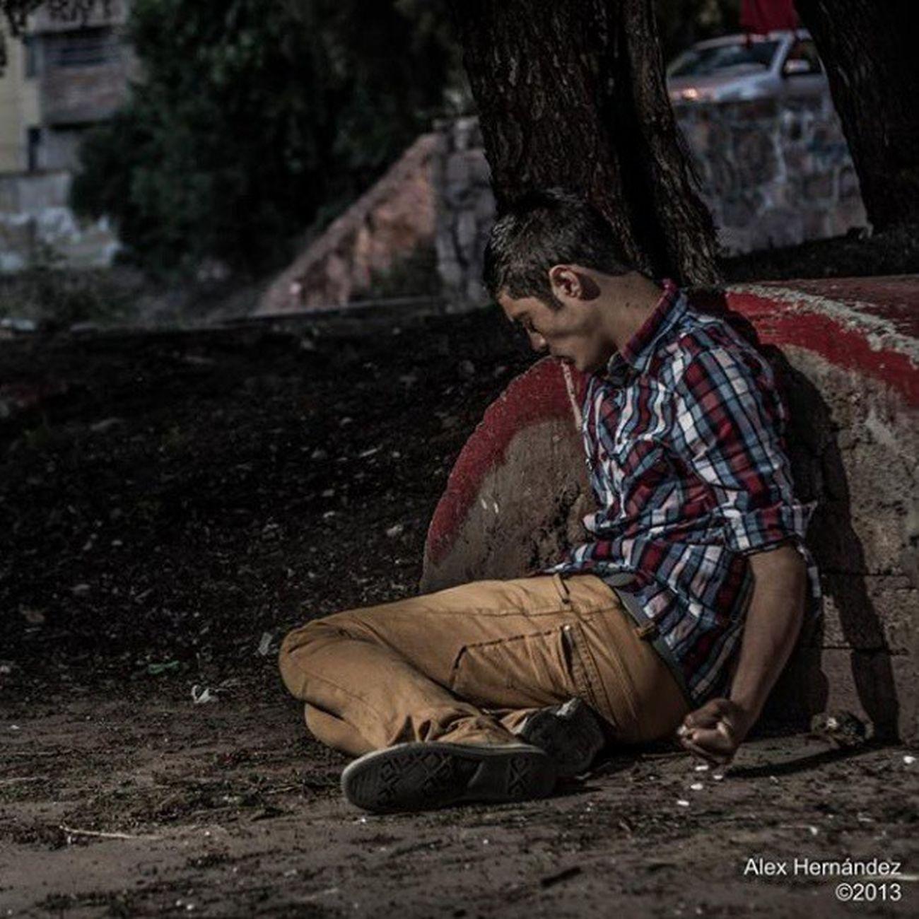 78/365 Ahfotografia 365project ByAlexHernández Photography MyArt