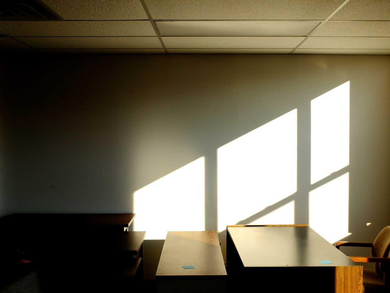 Light traveling across the wall. Darkness And Light Light And Shadow Creative Light And Shadow Interior _ Interior Views