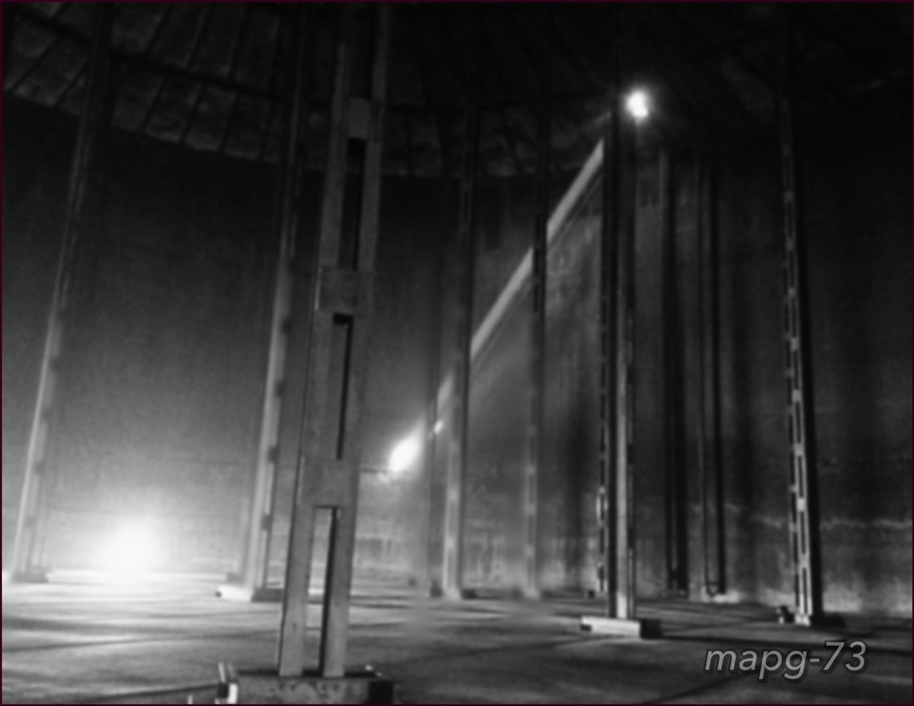 Illuminated Indoors  No People EyeEm Best Shots Blackandwhite Photography Blackandwhite EyeEm Best Shots - Black + White Industry Eyeem Monochrome