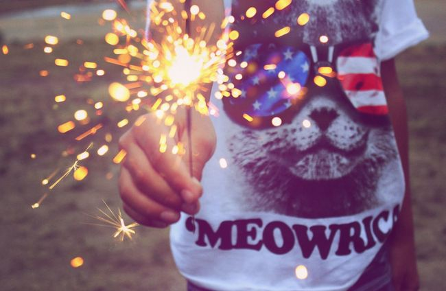 Meowrica July EyeEm Sparklers Bokeh EyeEm Best Shots Enjoying Life Getting Inspired 43 Golden Moments Showcase July