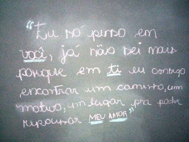 Los Hermanos Chalkboard Chalkboard Wall Giz  Lovely Amor