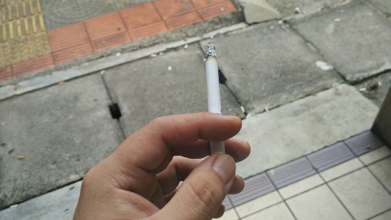 Stress relief Smoke Smoking Smoker Smoking Cigarettes. Smoking Time Cigarette  Cigarette Time Cigarette Break Ciggies Smoke Time Ciggarette Stressreliever Stress
