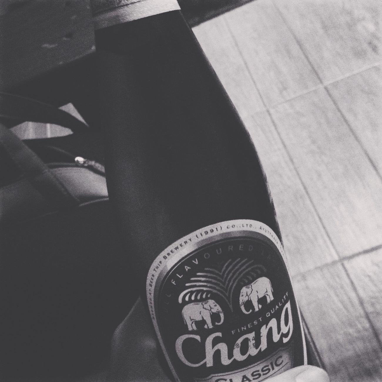 Last Drink, I Promise