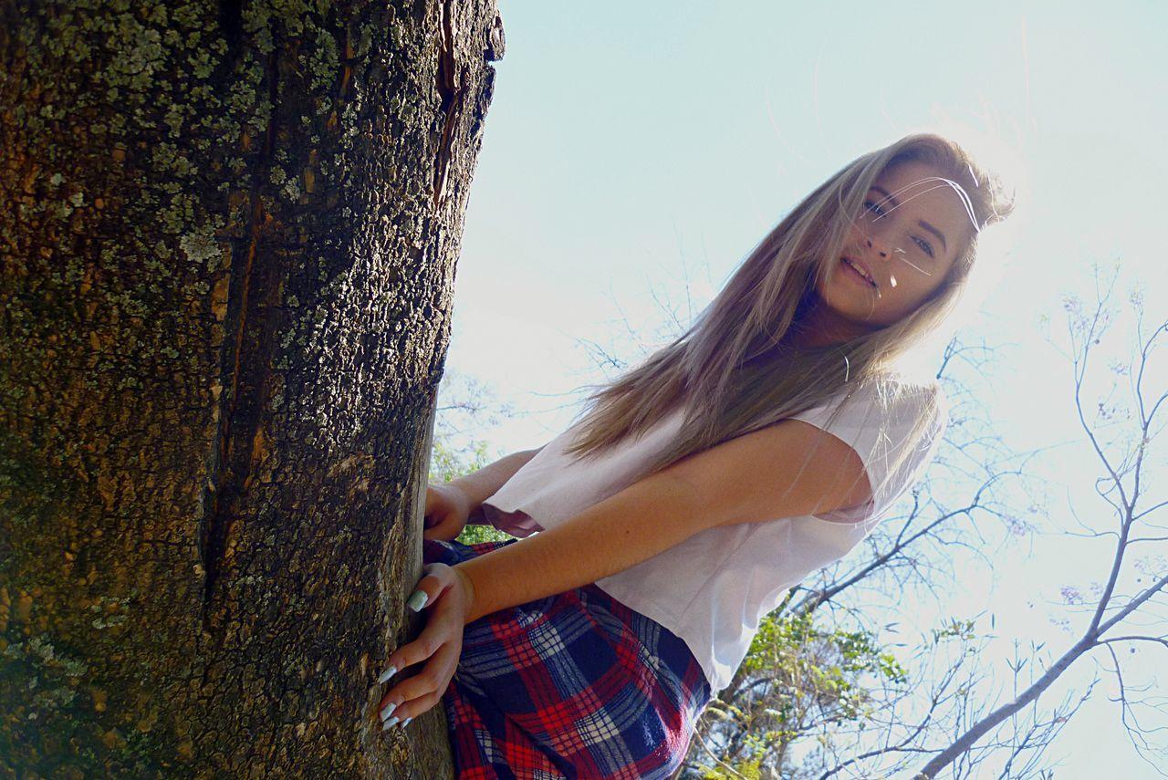 Let Your Hair Down Freedom Live MexicanGirl Guadalajara Urban Grunge Teen Girl Blonde Girl Model Cute Natural Memories Alive