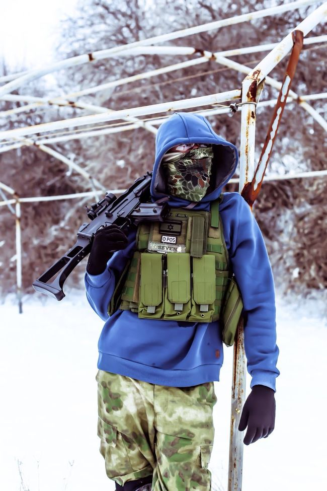 Turkey Airsoft Snow Airsoft Gear Airsoft Player Airsoftsports Mask Weapon Portrait Photography People Photography Picoftheday Photooftheday White
