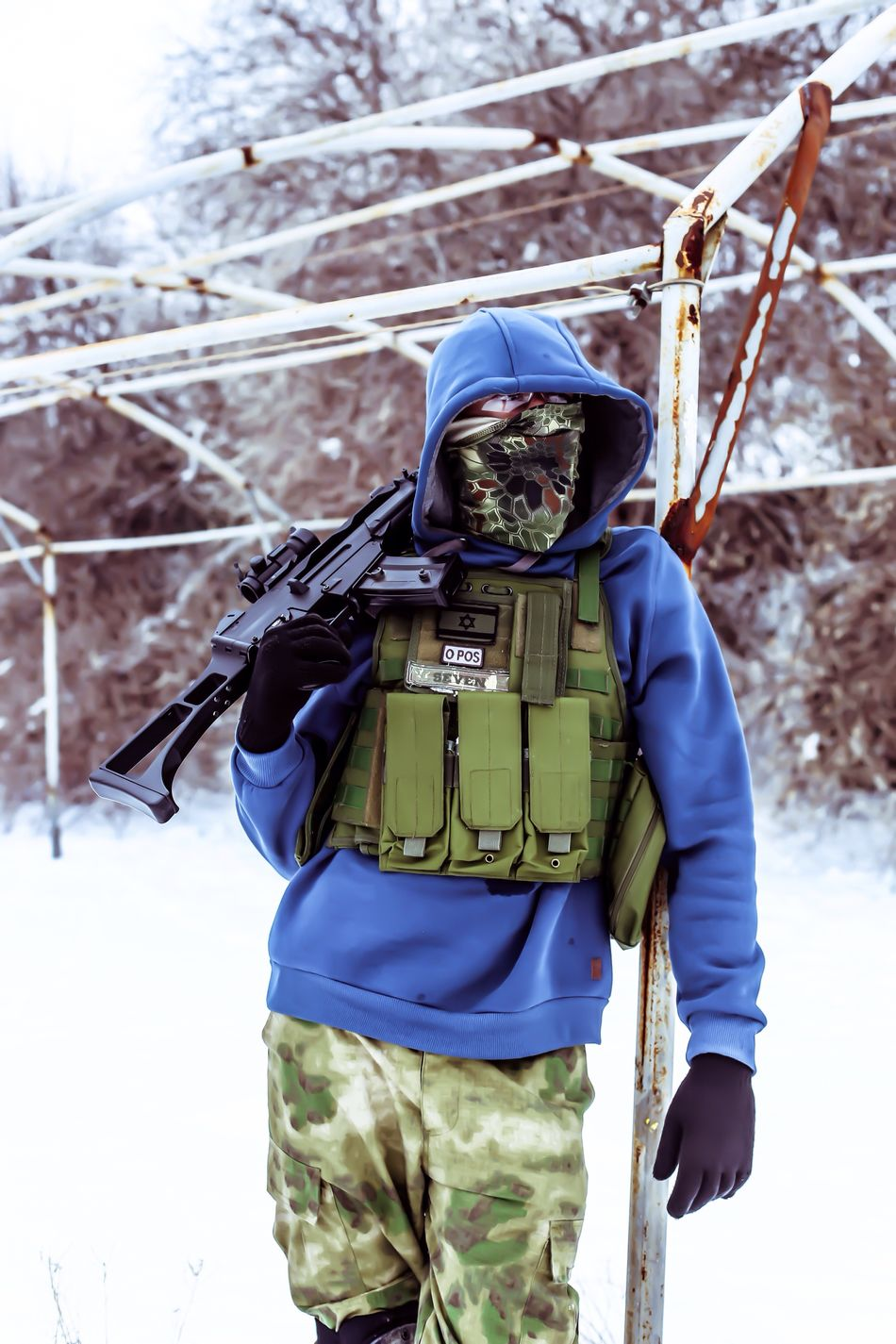 Beautiful stock photos of war,  30-34 Years,  Adult,  Adults Only,  Airsoft
