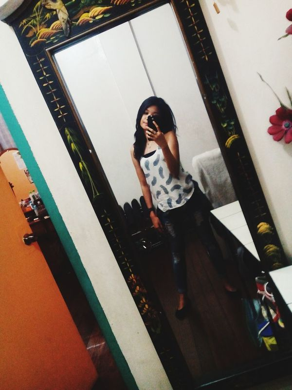 That kylie jenner ootd pose