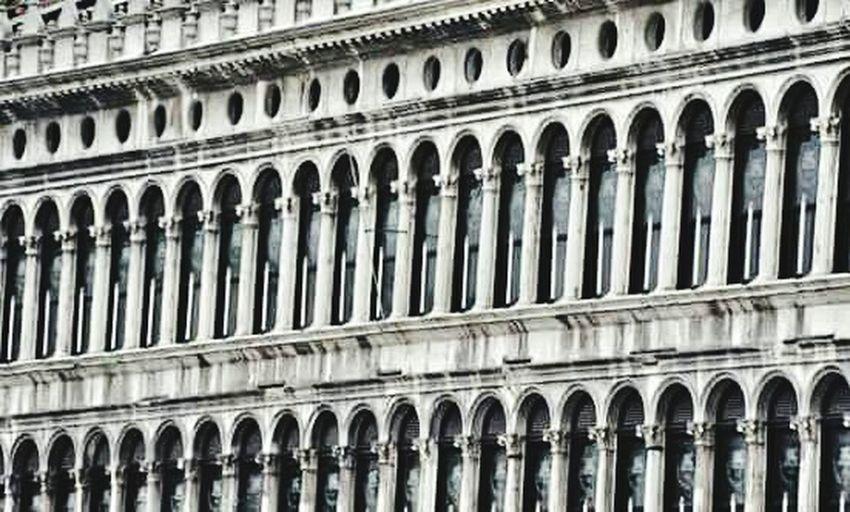 Urbangrammers Createexploretakeover Way2ill Venice, Italy Buildingstructure EyeEmminimal Streetphotography Eyeem Photography TheCreatorClass